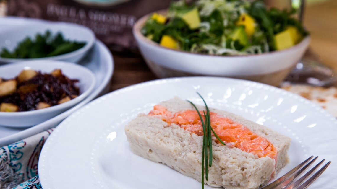 salmon-product.jpg