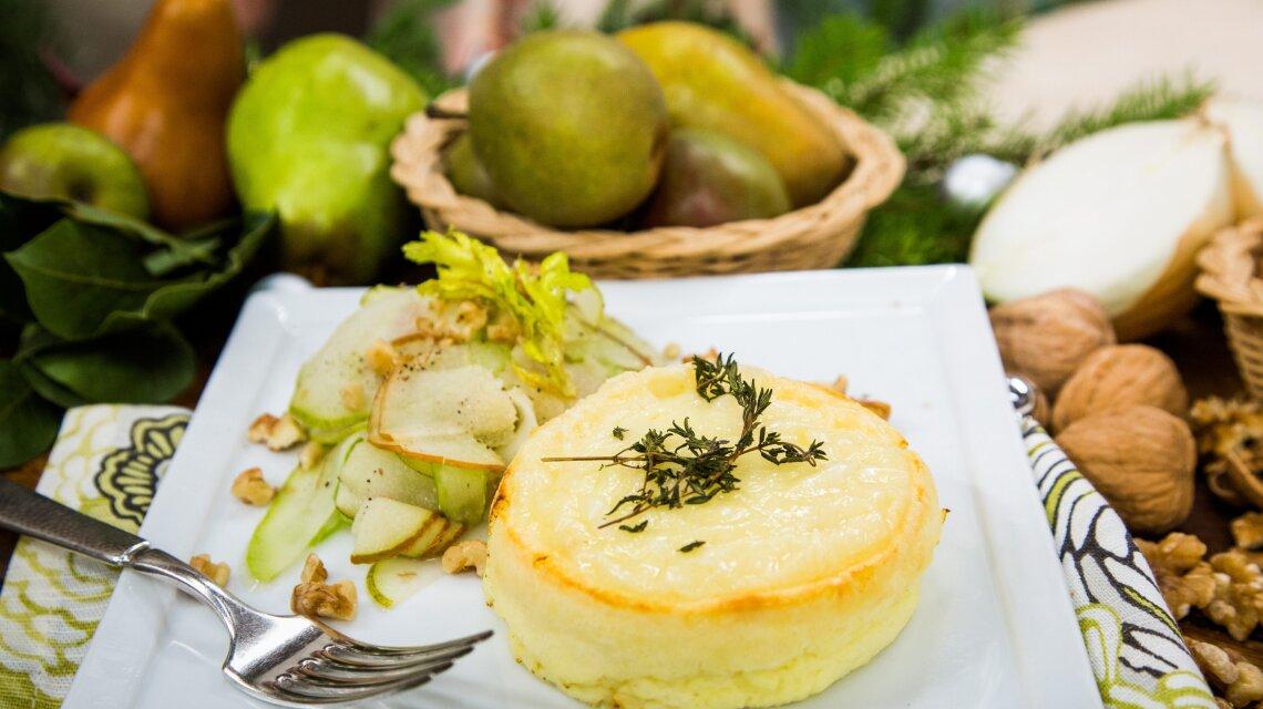 hf6070-product-cheese.jpg