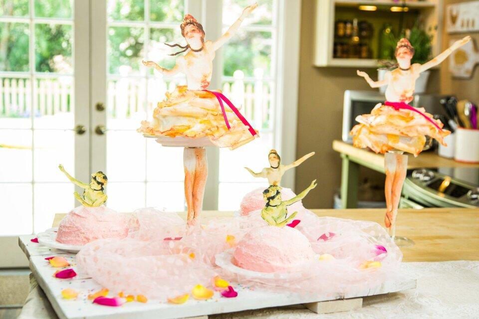 hf4148-product-ballet.jpg