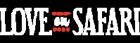 DIGI18-LoveOnSafari-Logo-340x200.png