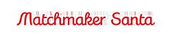 Matchmaker_Santa_title-font.png