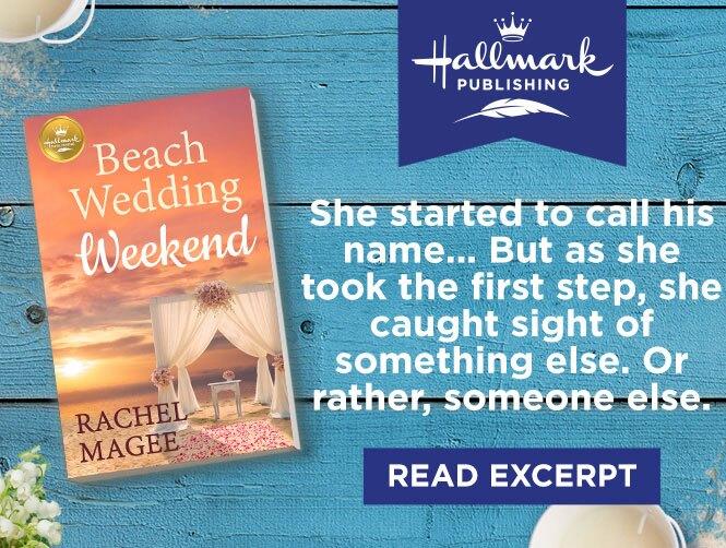 BeachWeddingWeekend_Excerpts_665x502.jpg