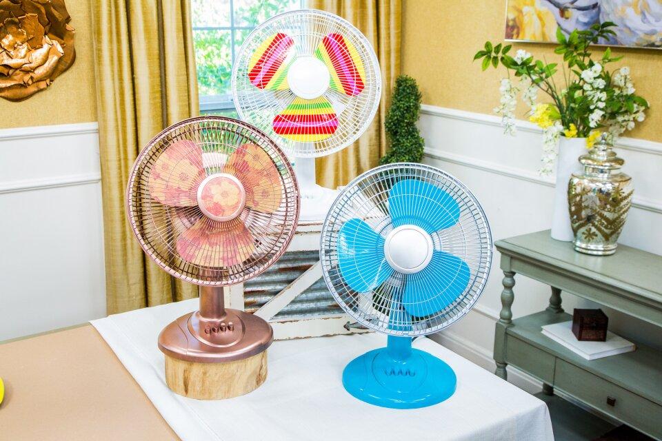 hf6226-product-fans.jpg