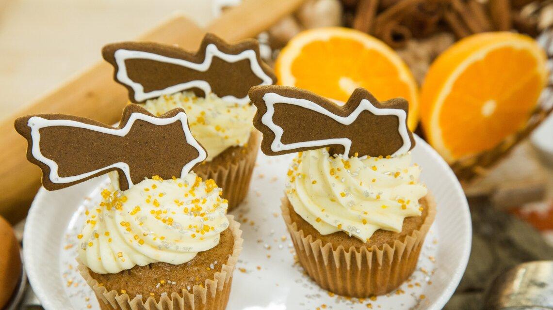 hf6026-product-cupcake.jpg
