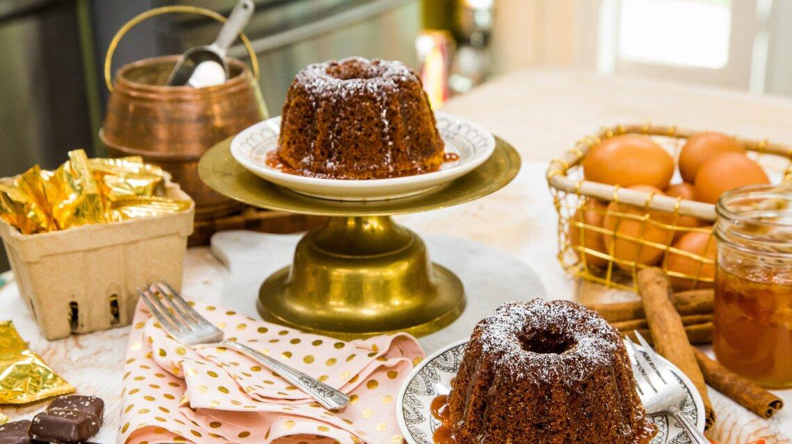 honey-bundt-cake.jpg