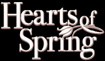HeartsOfSpring_TT350px.png