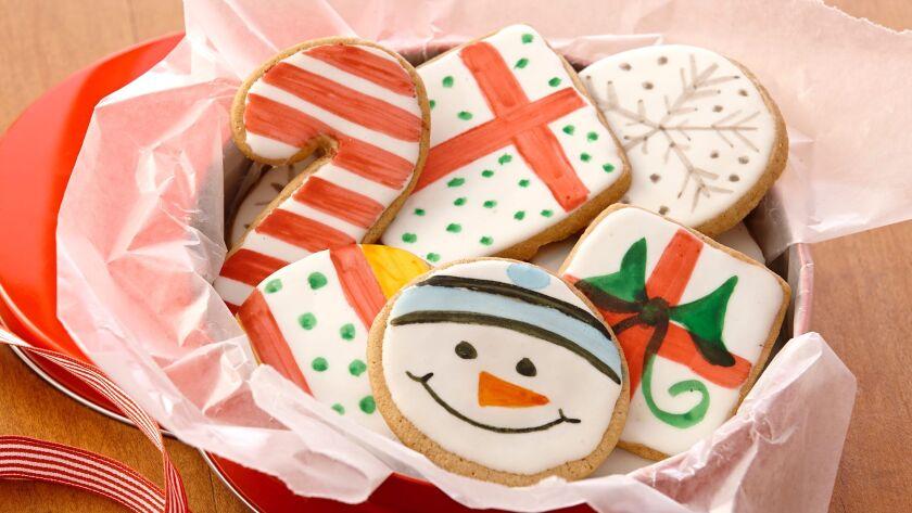 holiday-painted-cookies.jpg