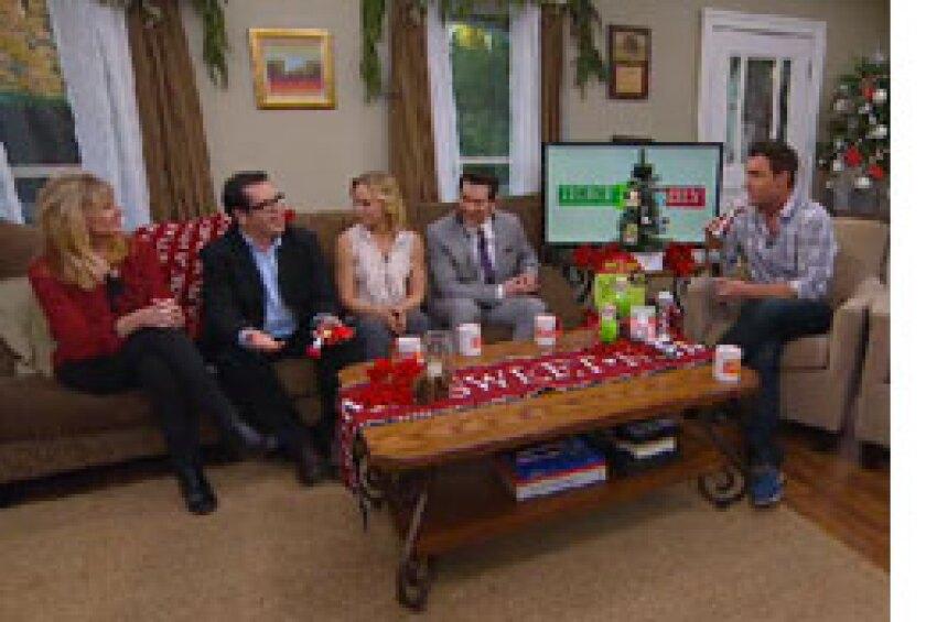 Image: http://images.crownmediadev.com/episodes/Medias/RichText/stocking-stuffers-segment-Ep059.jpg