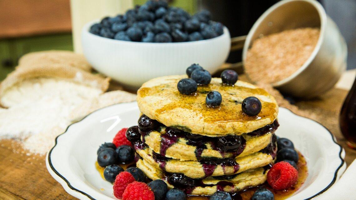 hf6097-product-pancake.jpg