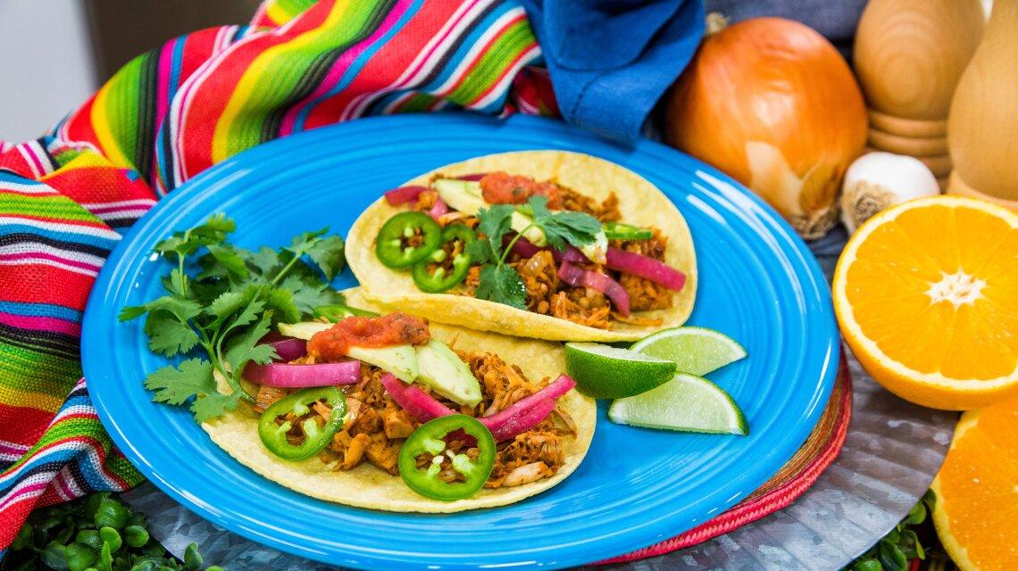 hf7158-product-tacos.jpg