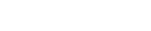 DIGI19-HMM-FlowerShopMysteries-SnippedintheBud-LeftAlign-Logo-340x200.png