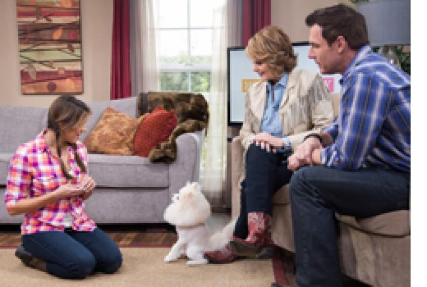 Image: http://images.crownmediadev.com/episodes/Medias/RichText/segment-fairy-dog-mother-ep082.jpg