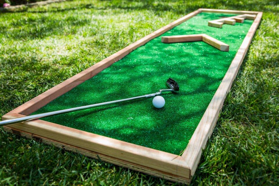 golf-product.jpg