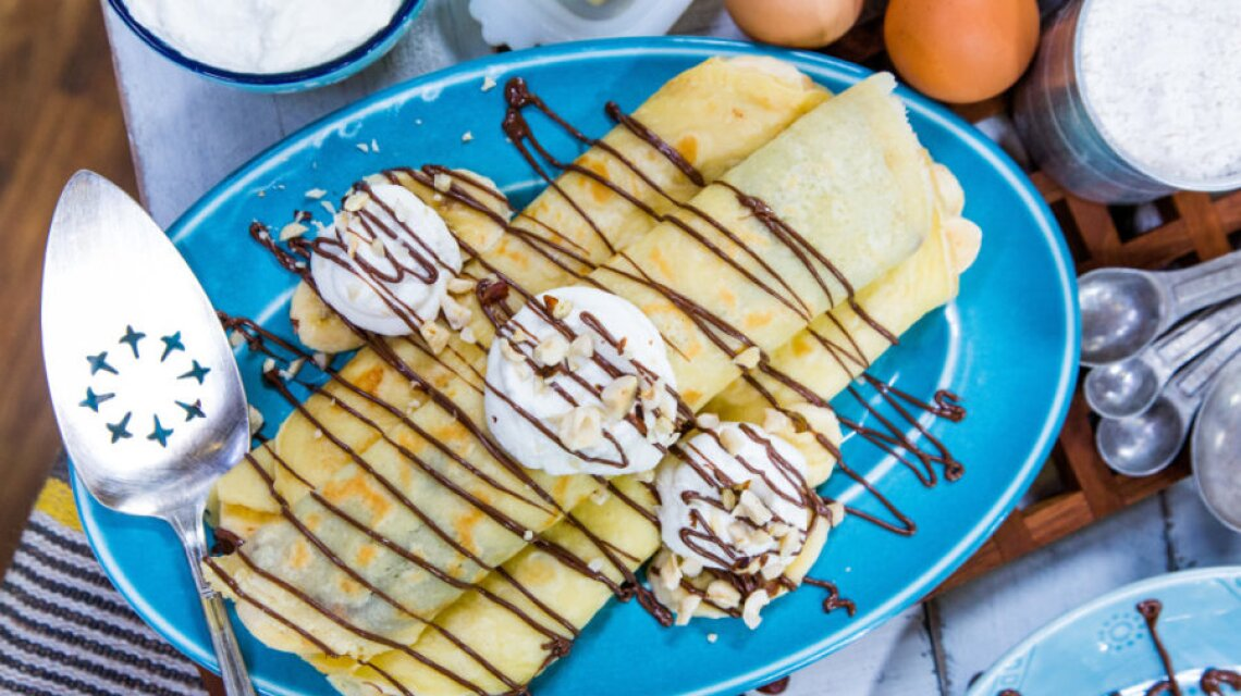 crepes-product.jpg