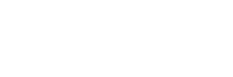 DIGI18-ChristmasAtPemberleyManor-Logo-340x200.png
