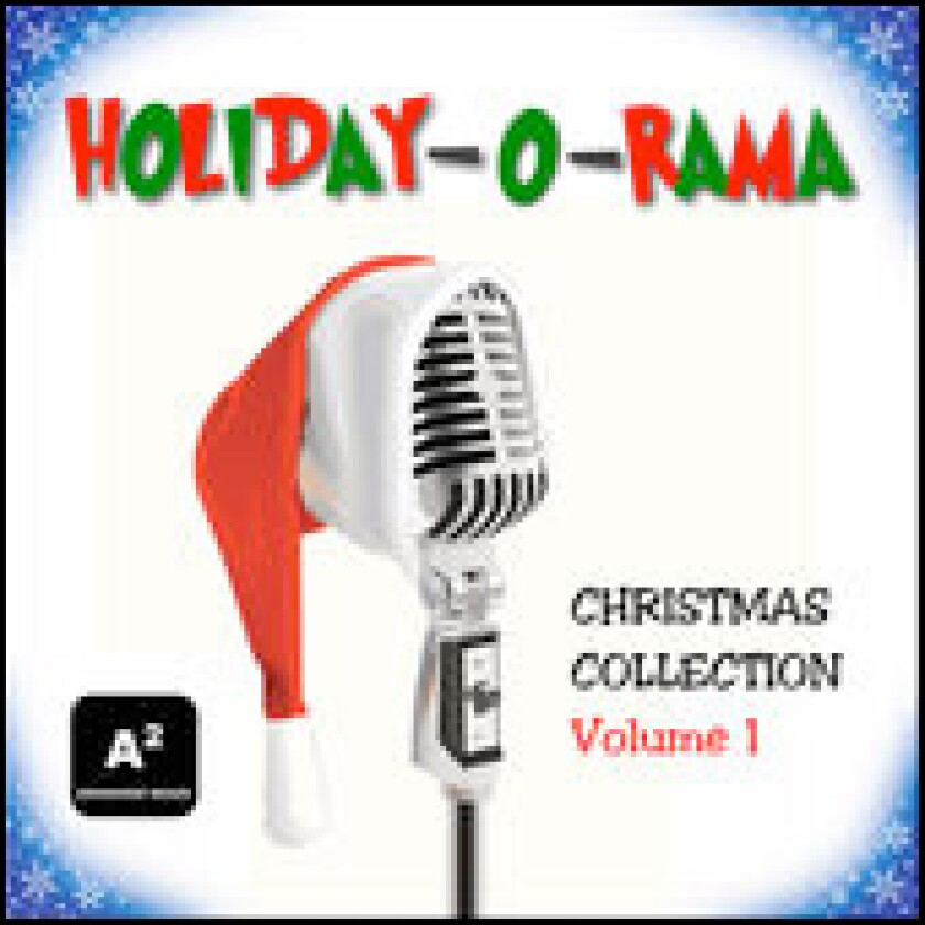 holiday-o-rama-cover.jpg