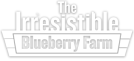 TheIrresistibleBluberryFarm_Title_340x155_f.png