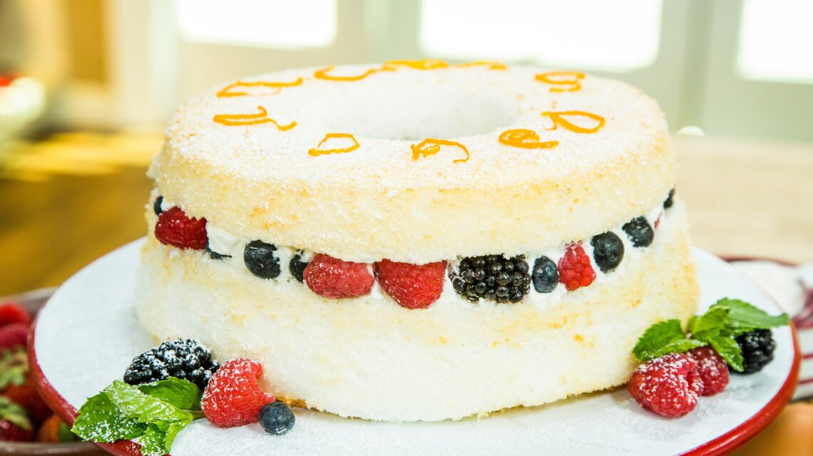 hf3246-product-cake.jpg