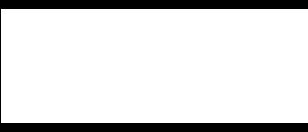 DIGI21_ItWasAlwaysYou_Logo_340x200.png