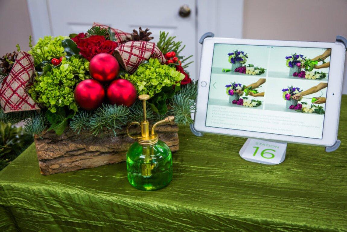 Yule-Log-products.jpg