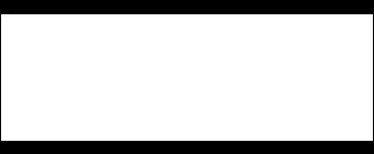 DIGI19-SailingIntoLove-Logo-340x200.png