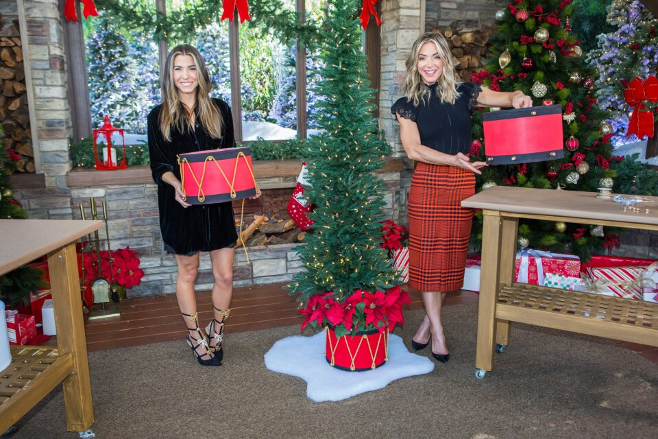 Home and Family 9048 Final Photo Assets