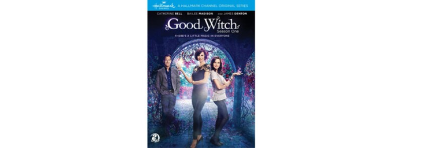 Good-Witch-DVD-Season1-726x255.jpg