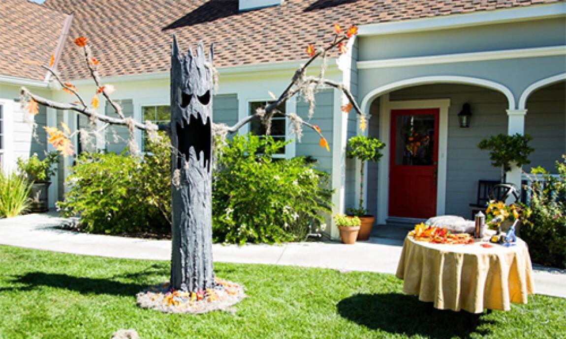 HF-Ep3013-Product-Halloween-Tree.jpg