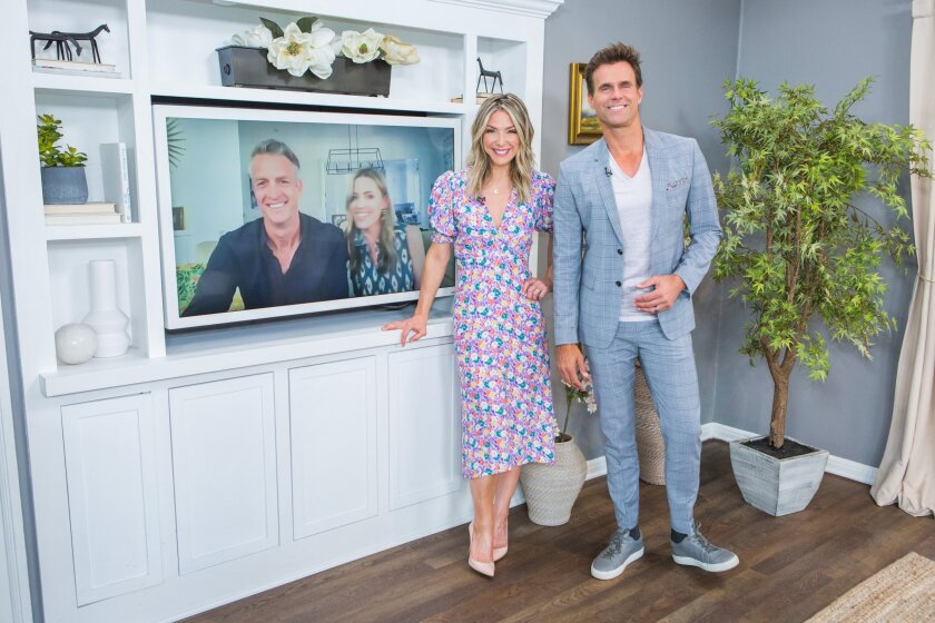 Home and Family 9086 Final Photo Assets