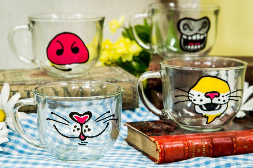 hf4086-product-mugs.jpg