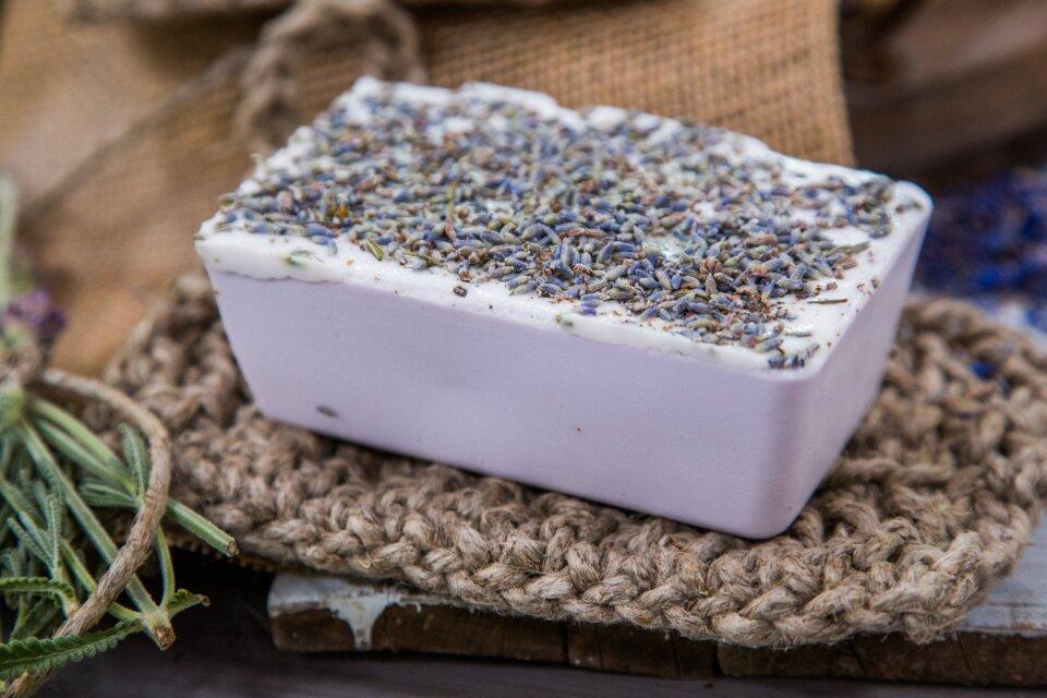 hf3208-product-soap.jpg