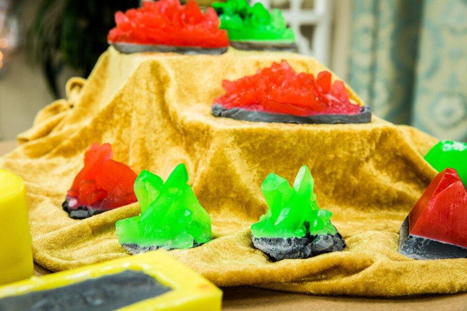 hf4211-product-soap.jpg