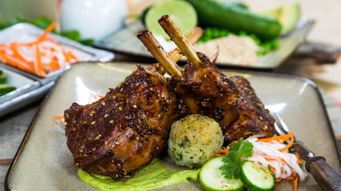 product-lamb-recipe.jpg