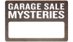 DIGI18-GarageSaleMysteries-GuiltyUntilProvenInnocent-Logo-340x200-KO.png