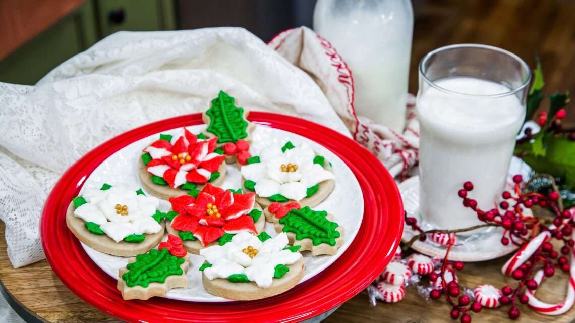 hf7067-product-cookies.jpg