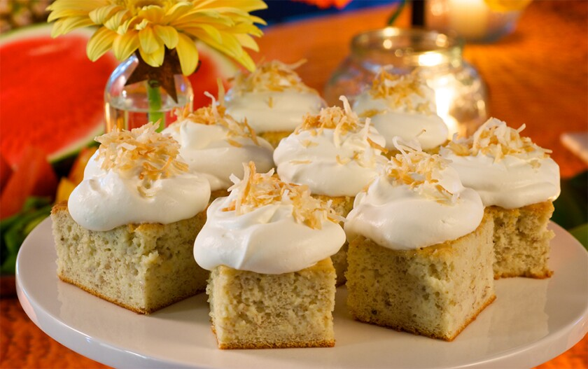 Tres-Leches-Cake-with-Banana-and-Coconut_1000x627.jpg