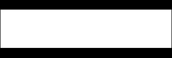 DIGI19-LoveInTheSun-Logo-340x200.png