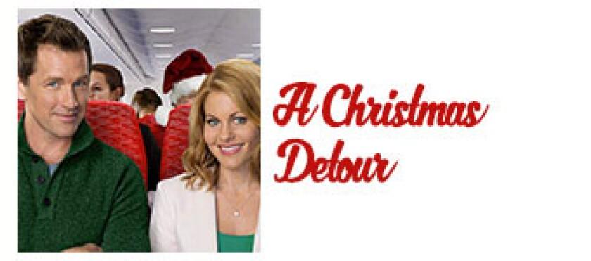 a-christmas-detour.jpg
