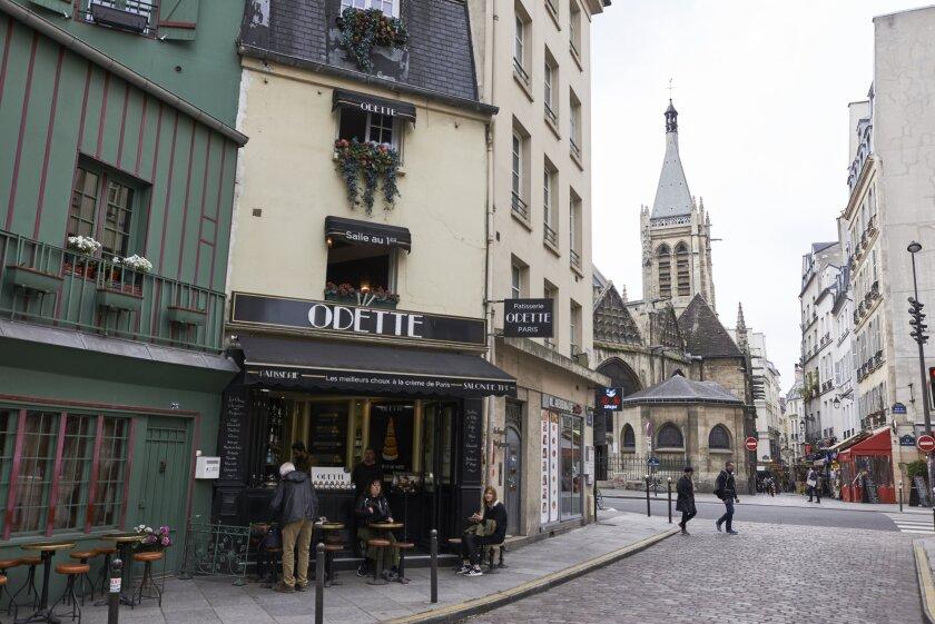 ParisWineandRomance_0151_CB.jpg