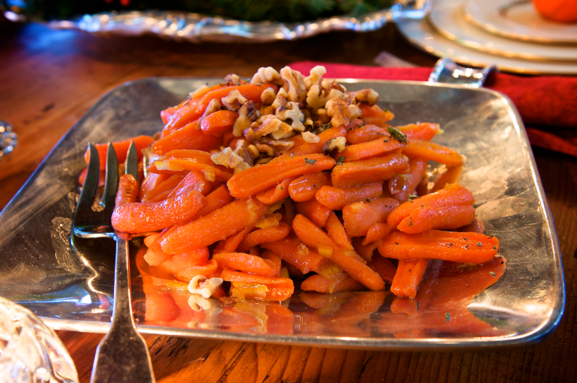 Glazed Carrots with Walnuts.png