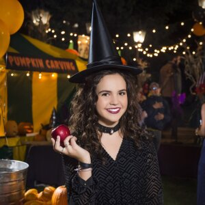 GoodWitch_EP202_877r.jpg