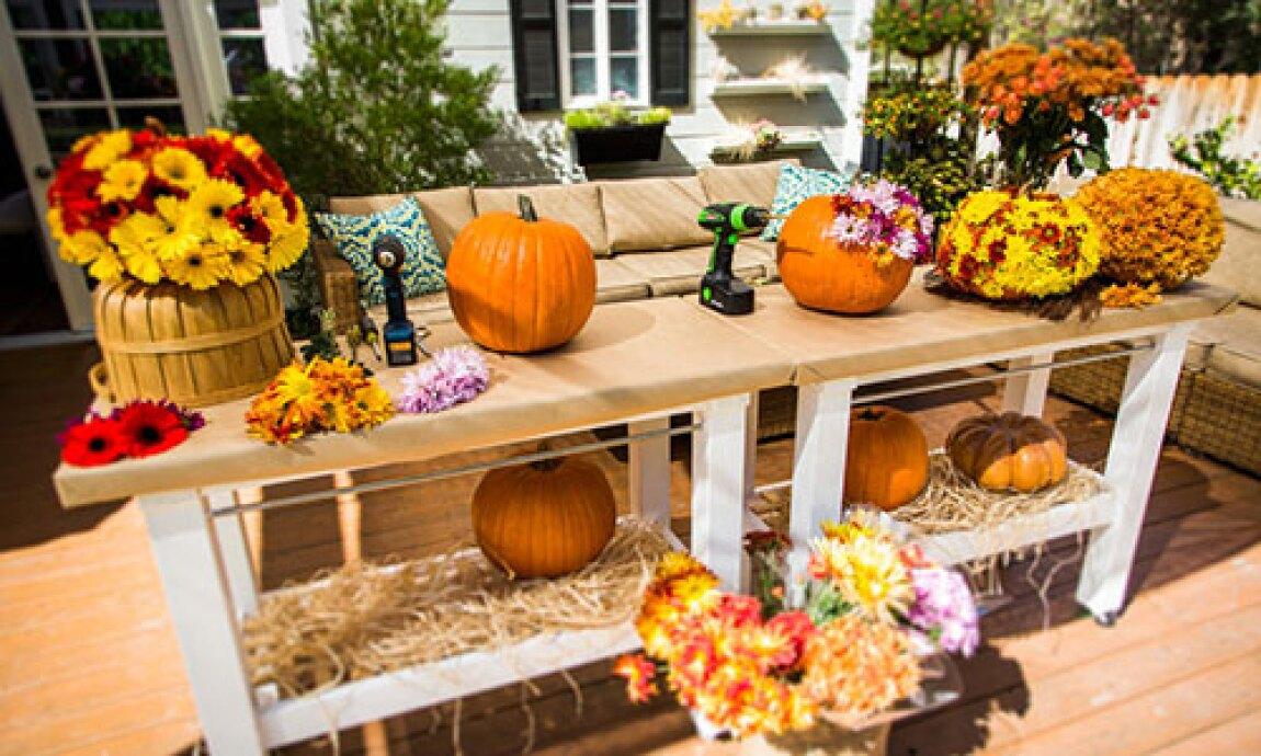 hf-ep2015-product-flower-pumpkins.jpg