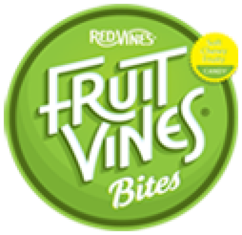 fruit-vines-hf.png