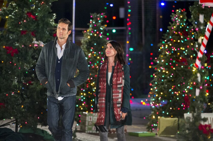 Photos from Christmas Incorporated - 12