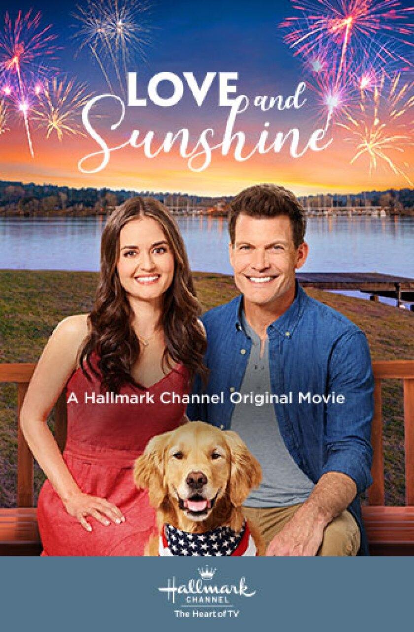 Love and Sunshine - Best Summer Nights Movies