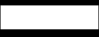 DIGI19-SenseSensibilitySnowmen-Logo-340x200.png
