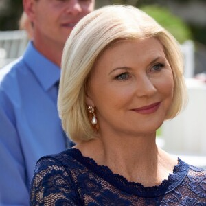 beth-broderick-for-bio.jpg