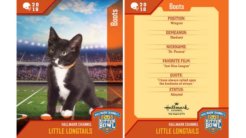 boots-little-longtails-card.jpg