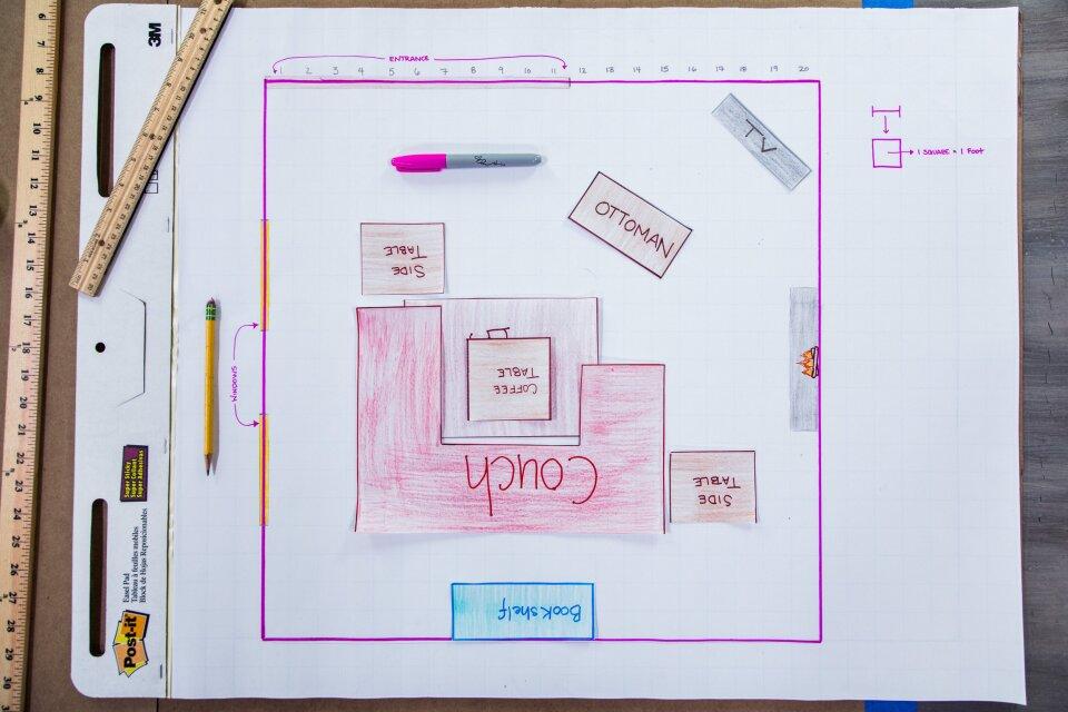 planner-product.jpg