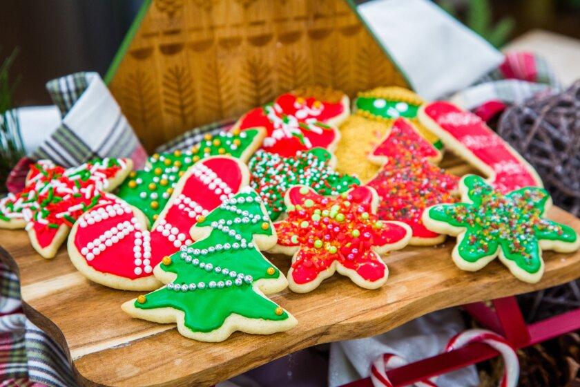 hf7073-product-cookies.jpg